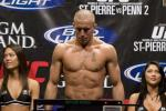 Georges St.Pierre 2